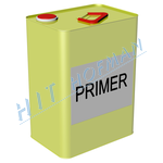 Photo: Penetrace PRIMER (10 litrů)